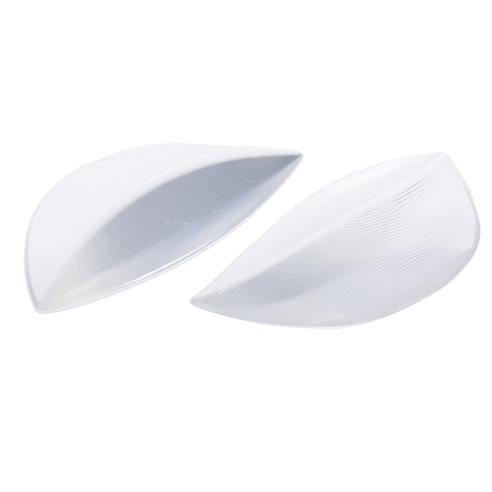 Стельки для профилактики плоскостопия, 2шт, ТЭП P27-06