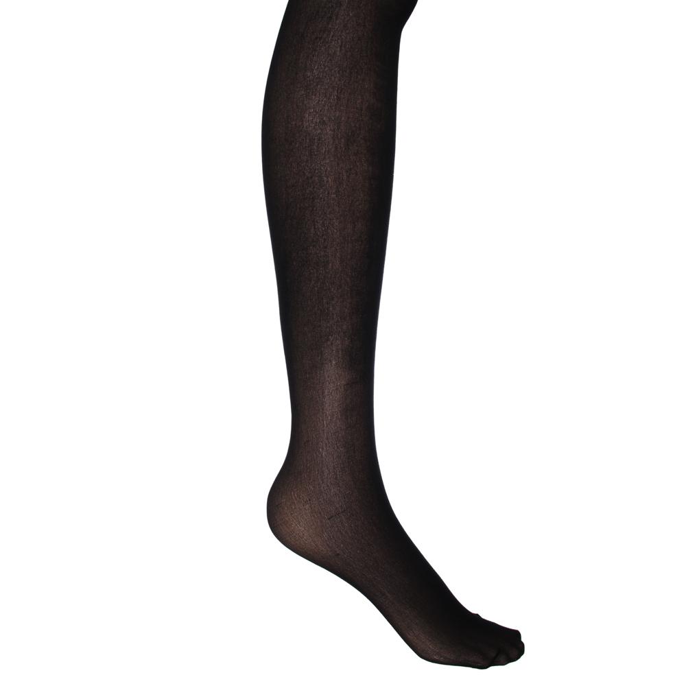 Колготки капроновые женские 20 DEN, 96% полиамид, 4% эластан, 1/2, 3, 4, 3 цвета, GC Design