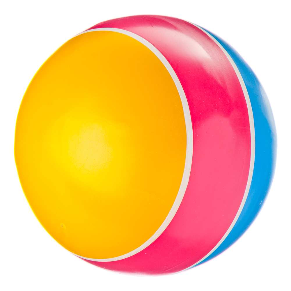 картинки для доу мяч торта для врача