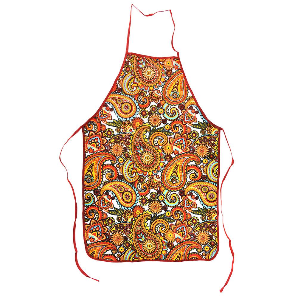 Фартук для кухни, 51x76см, VETTA