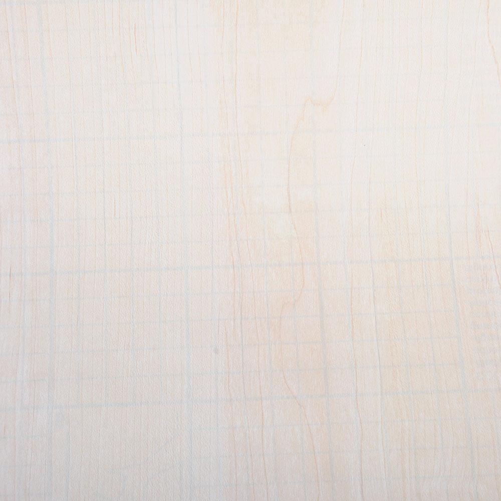 Пленка самоклеящаяся, 45смх8м, ПВХ, светлое дерево