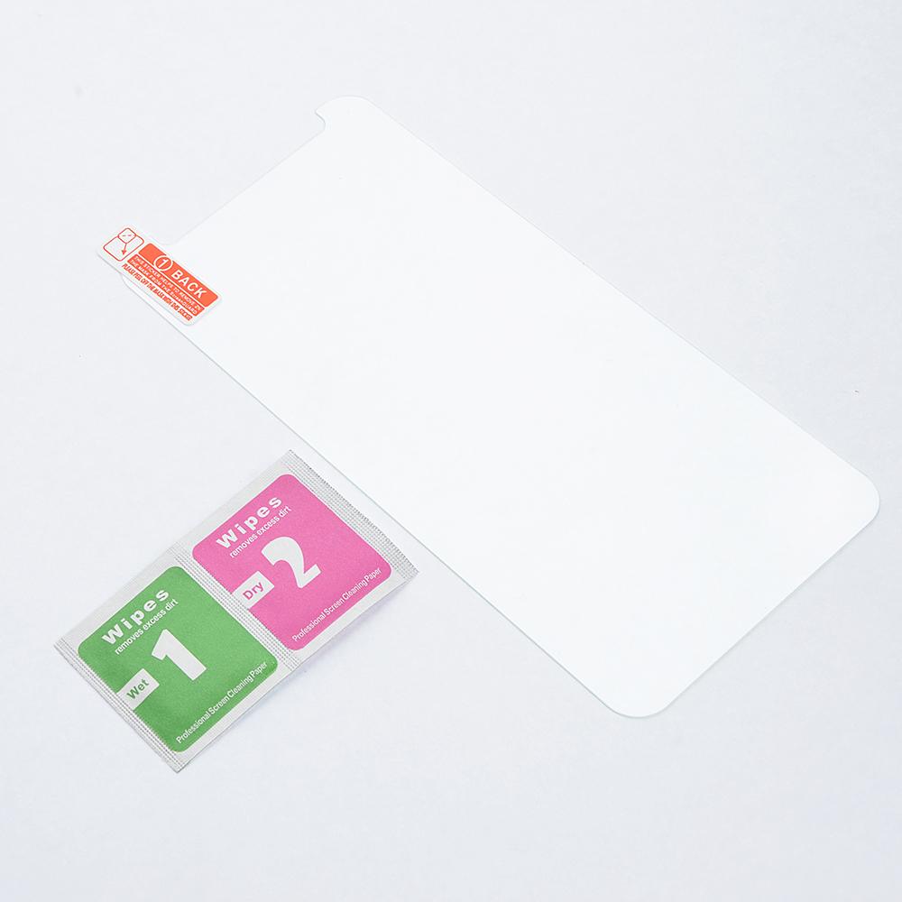Защитное стекло для экрана смартфона J3/J5 экстра прозрачное