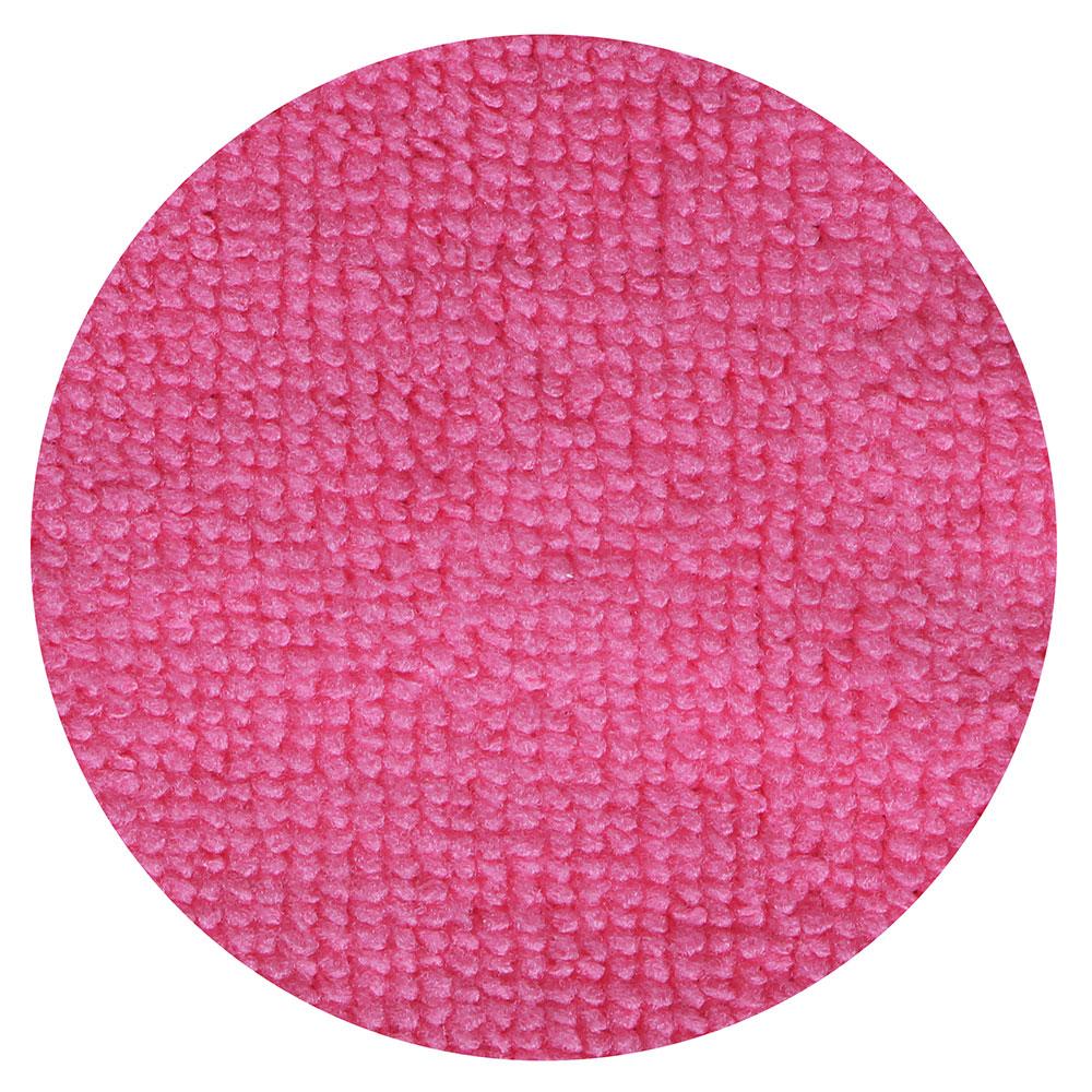 Набор салфеток универсальных из микрофибры 2 шт, 25х35 см, 220 гр./кв.м, 3 цвета, VETTA