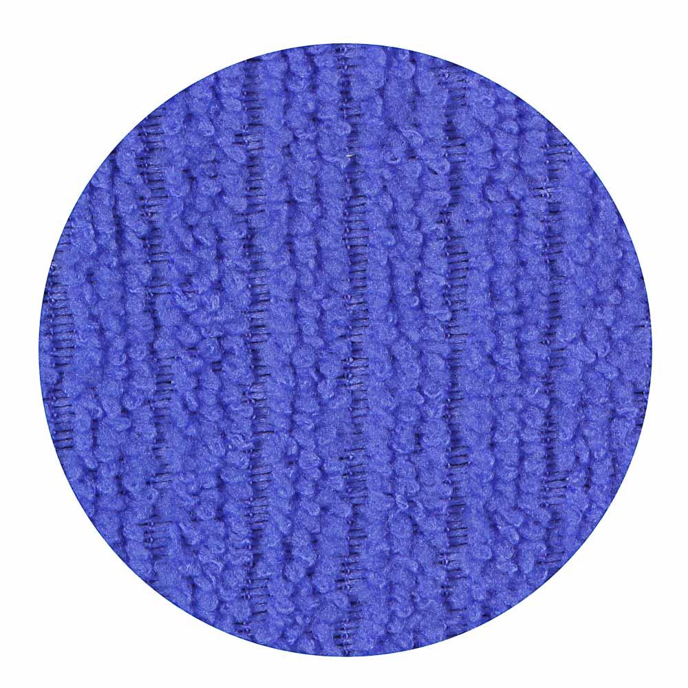 """Набор салфеток универсальных из микрофибры 4 шт, 25x35 см, 230 гр./кв.м., 4 цвета, VETTA """"Полоски"""""""