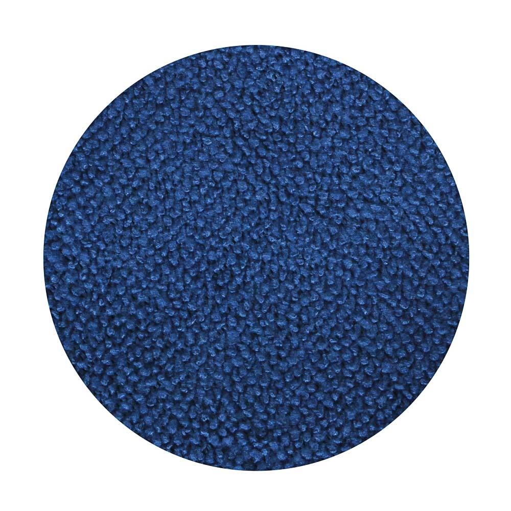 Салфетка универсальная из микрофибры, 30х30 см, 220 гр./кв.м, VETTA