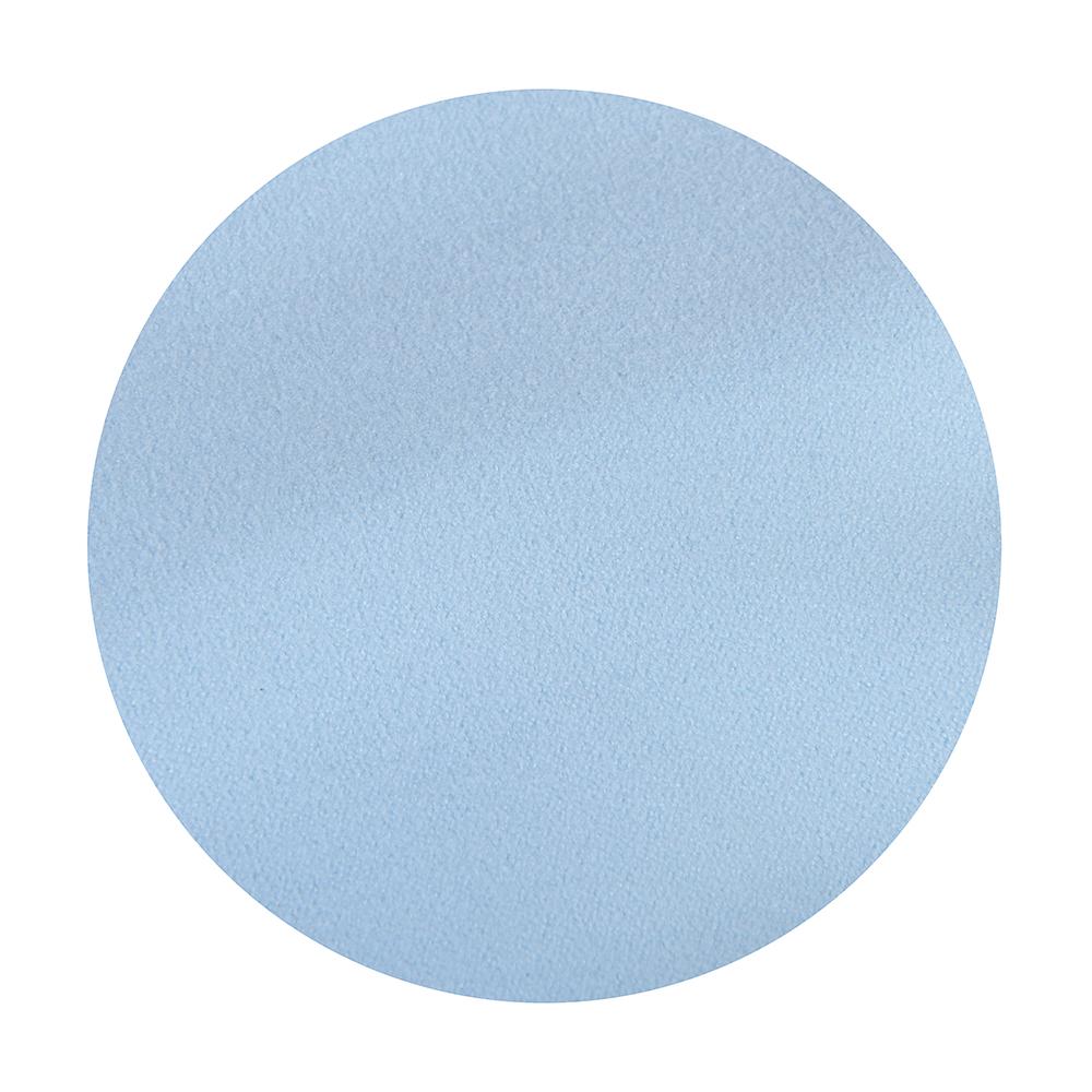 Набор салфеток для стекол и зеркал из микрофибры 4 шт, 20х30 см, 210 гр./кв.м, VETTA