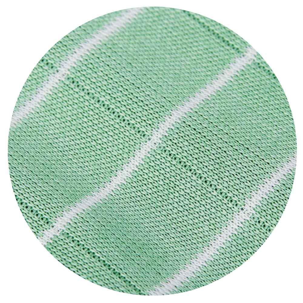 Салфетка для стекол и зеркал с бамбуковым волокном из микрофибры, 30х40 см, 300 гр./кв.м, VETTA