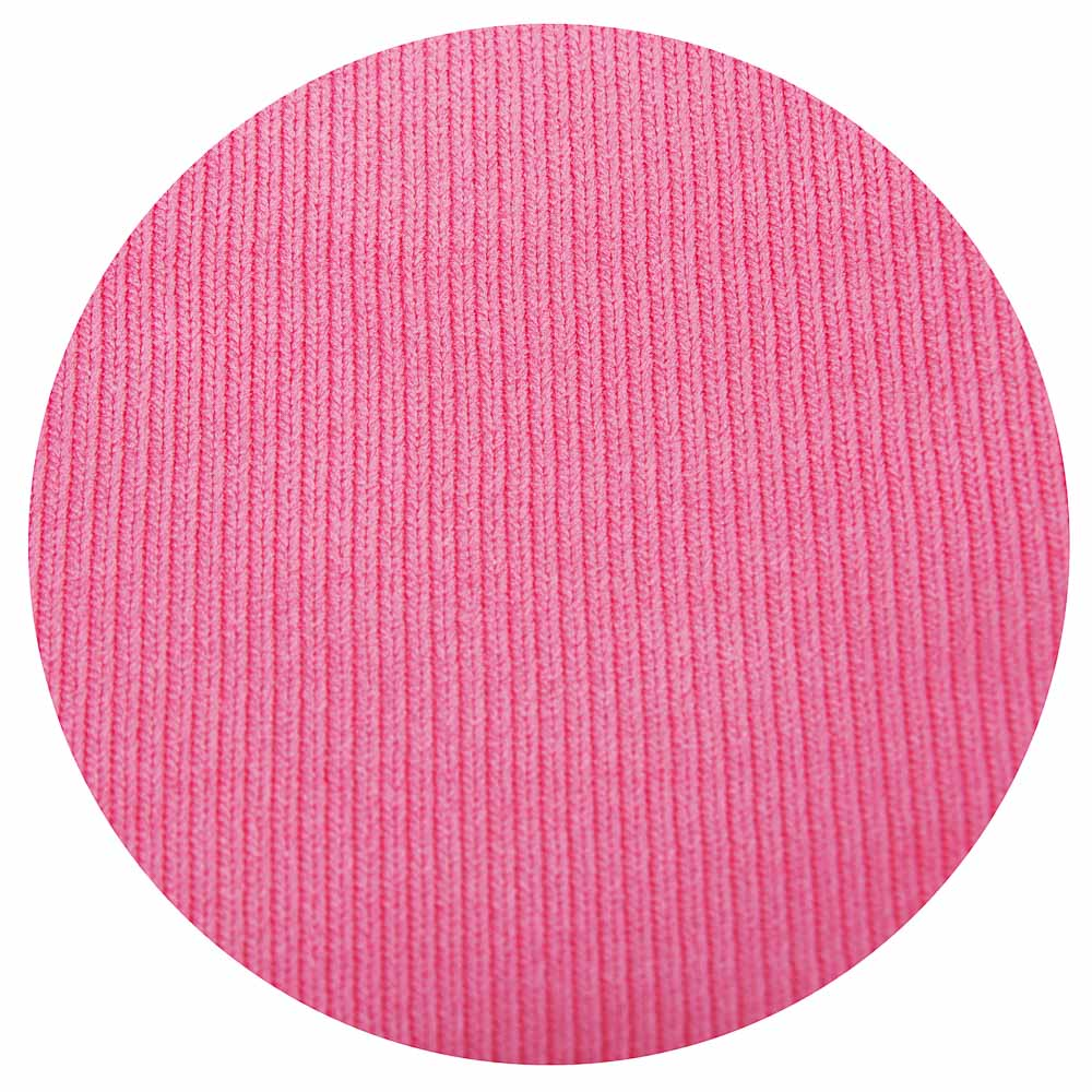 VETTA Набор салфеток из микрофибры для сантехники 2шт, 25х35см, 3 цвета
