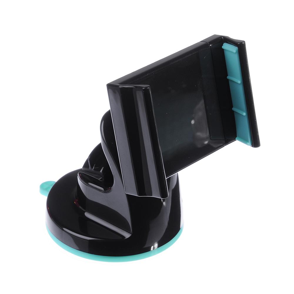 NEW GALAXY Держатель телефона на присоске, раздвижной, от 5,5 до 9,5см