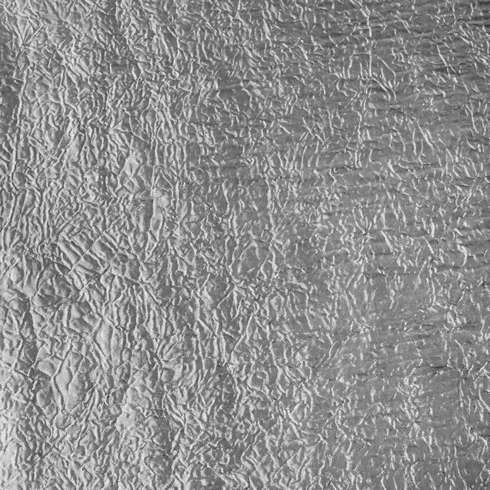 """Комплект штор портьерных 2 шт., ПЭ, 140х260, 3 цвета, WITERRA """"Тергалет"""""""
