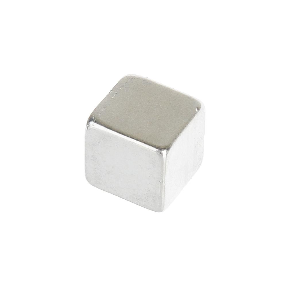 Умная масса Магнитный пластилин (магнит в комплекте), полимер, 58-60гр
