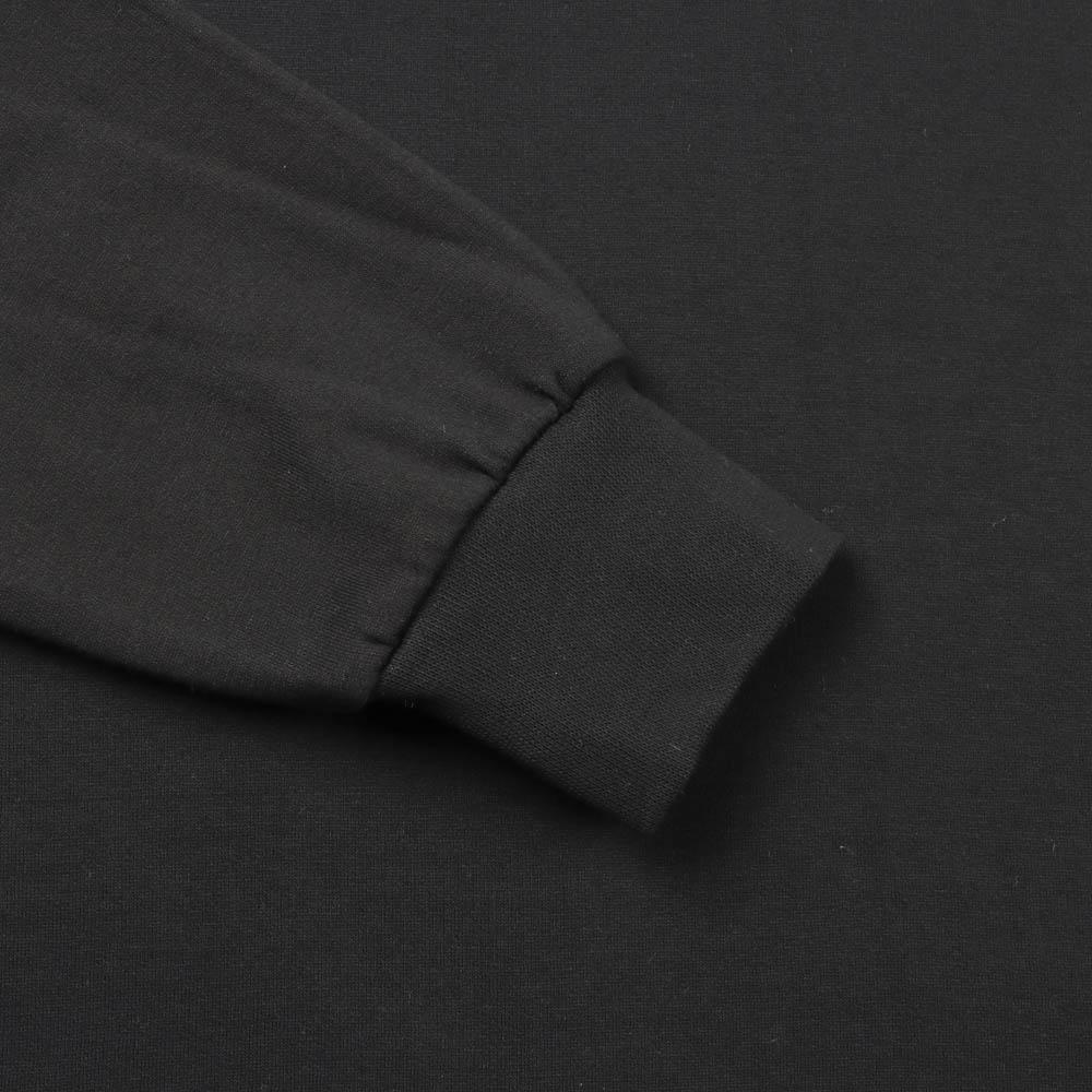 Комплект термобелья мужской фуфайка и кальсоны 23,6% хлопок, 76,4% полиэфир, размер 48-58