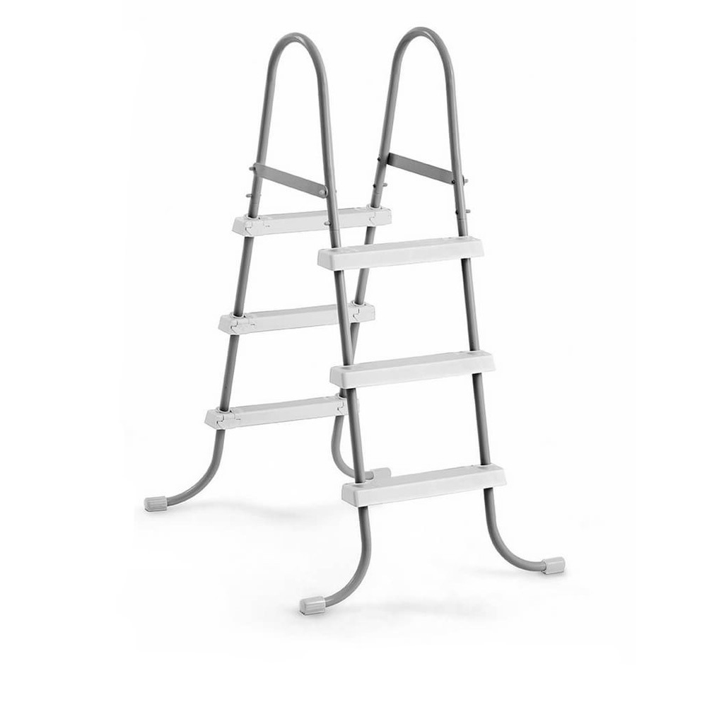Лестница, 91 см, INTEX, 28064