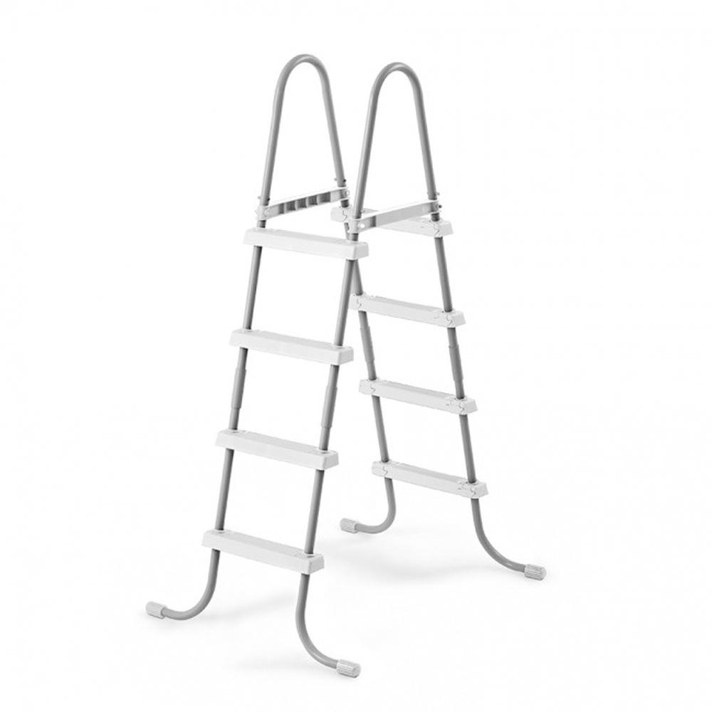 Лестница, 122 см, INTEX, 28066
