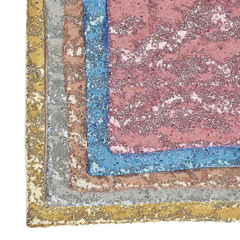 Декоративная наволочка для подушки, рогожка, 40х40см