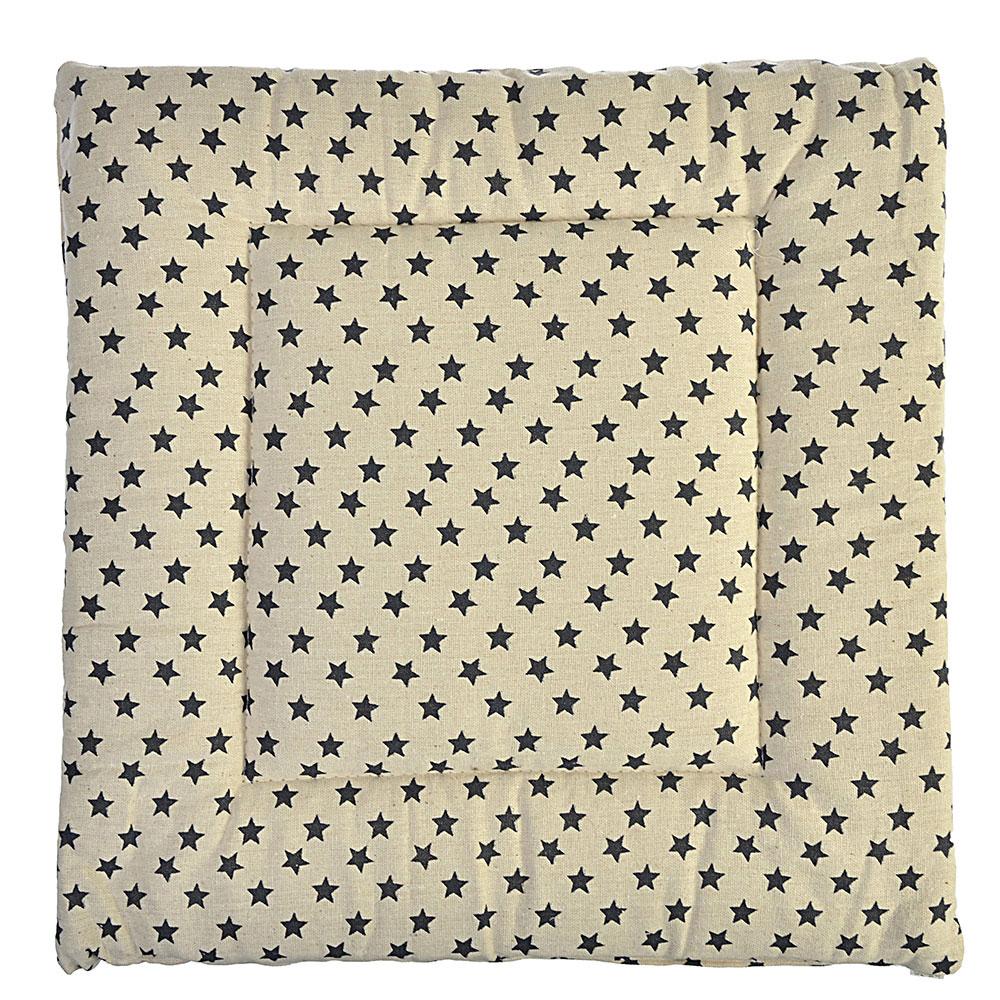 Подушка на стул, 40x40см