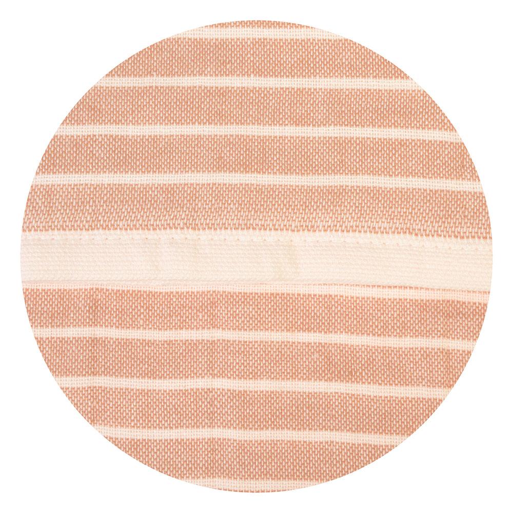 """Полотенце для рук махровое, хлопок, 35х76см, 2 цвета, """"Натурэль"""""""