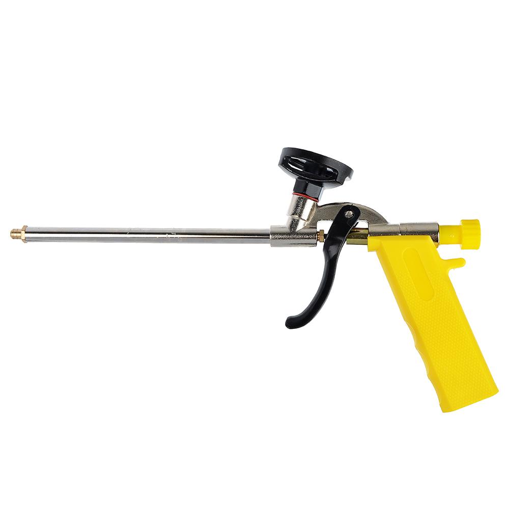 HEADMAN Пистолет для монтажной пены