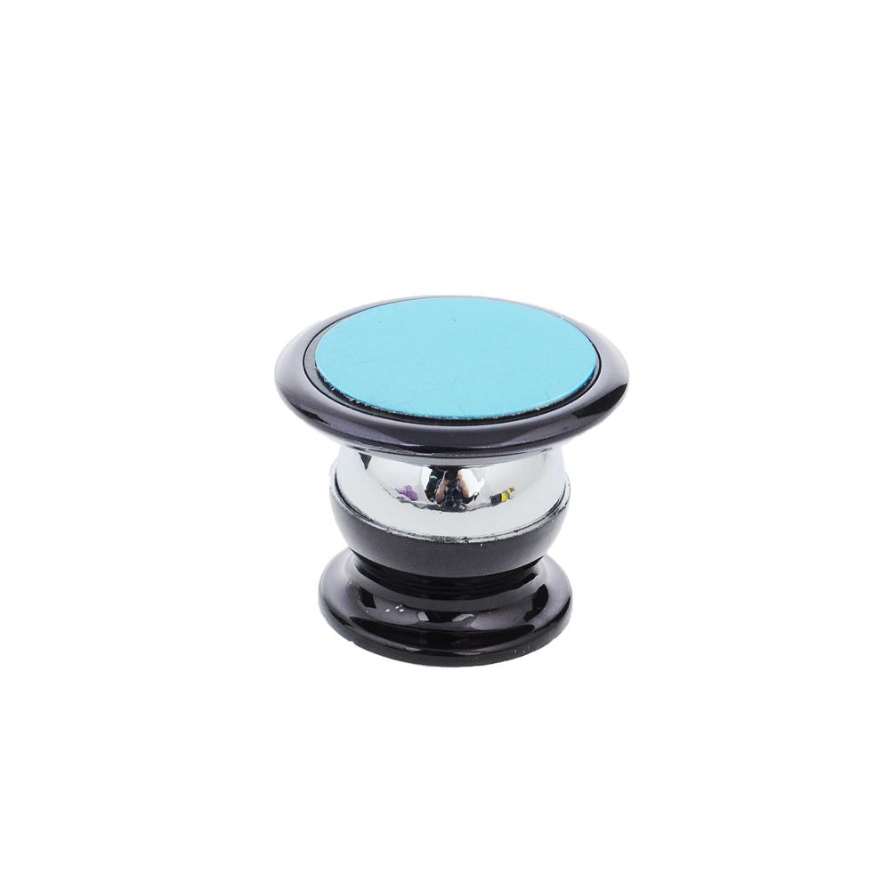FORZA Держатель для смартфона магнитный универсальный, металл