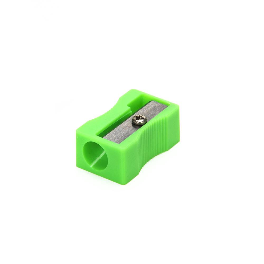 Точилка для карандашей ClipStudio пластиковая