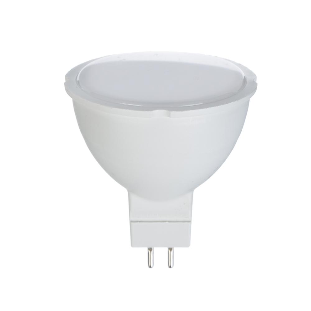 FORZA Лампа светодиодная MR16 3W 4000K 220lm 220V