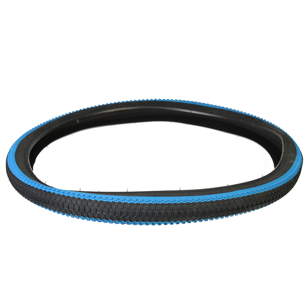 SILAPRO Велопокрышка, полуслик, 26'x4,9х4см, резина