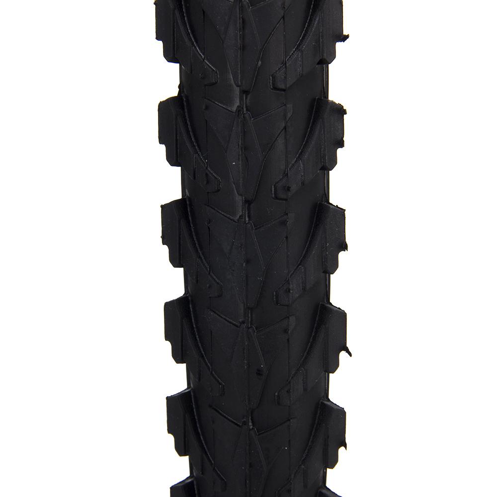 SILAPRO Велопокрышка, грязевая, 26'x5х4см, резина