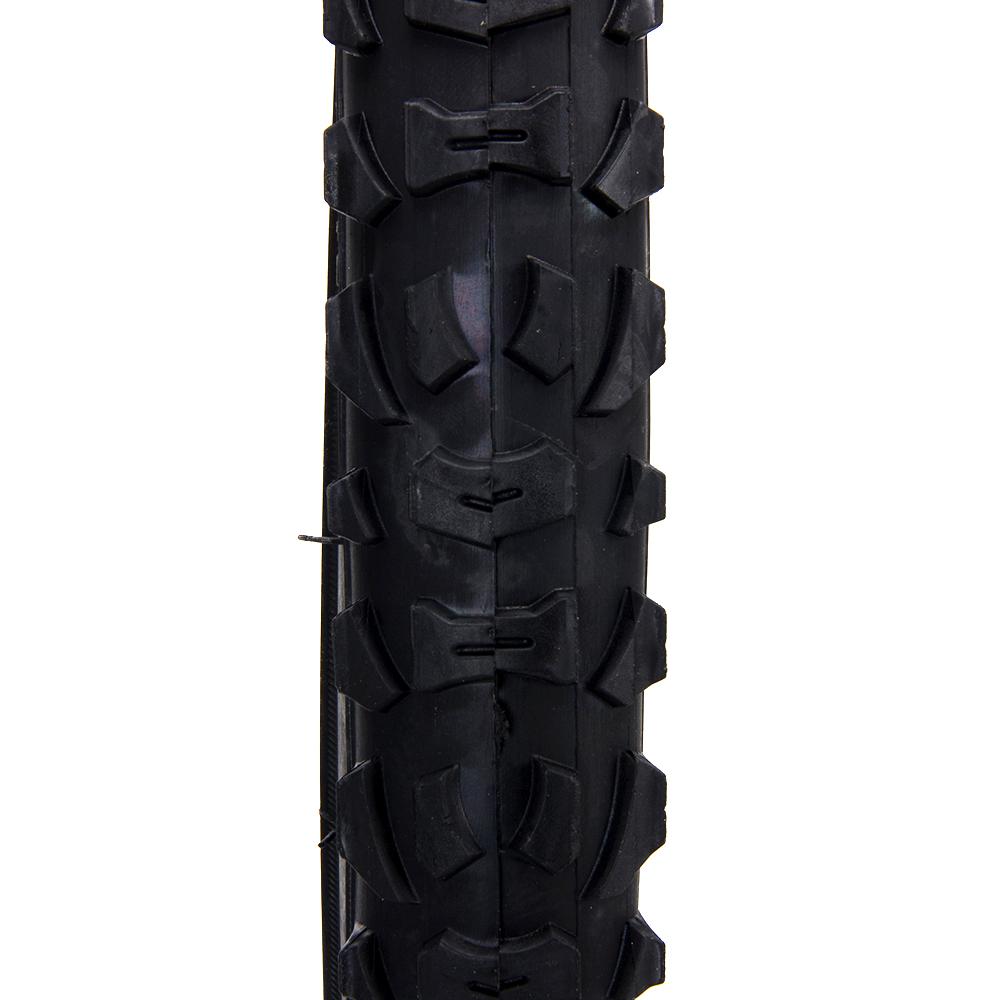 SILAPRO Велопокрышка, полуслик, 26'x4,9х4см, резина, #1