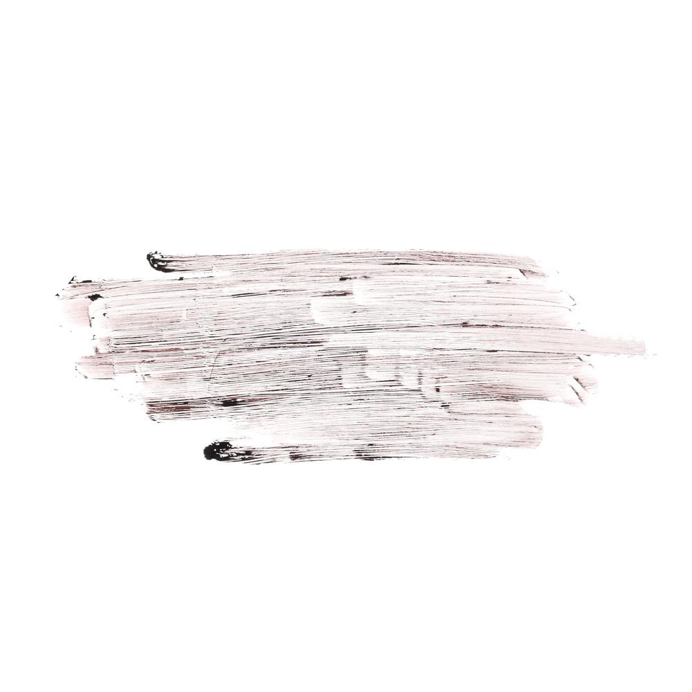 Карандаш для бровей ЮниLook, 1,3 г, 2 тона