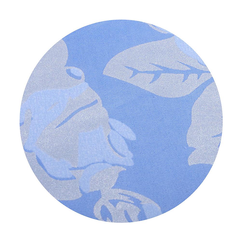 Подушка Пух Перо 30%х70% 70х70см, арт ГМ-7