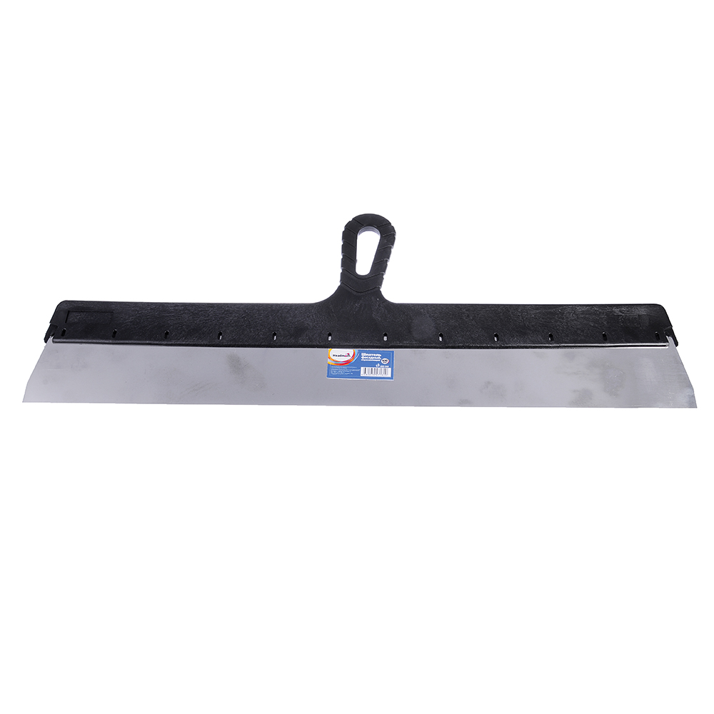 HEADMAN Шпатель металл (нерж.)., пластиковая ручка 600 мм
