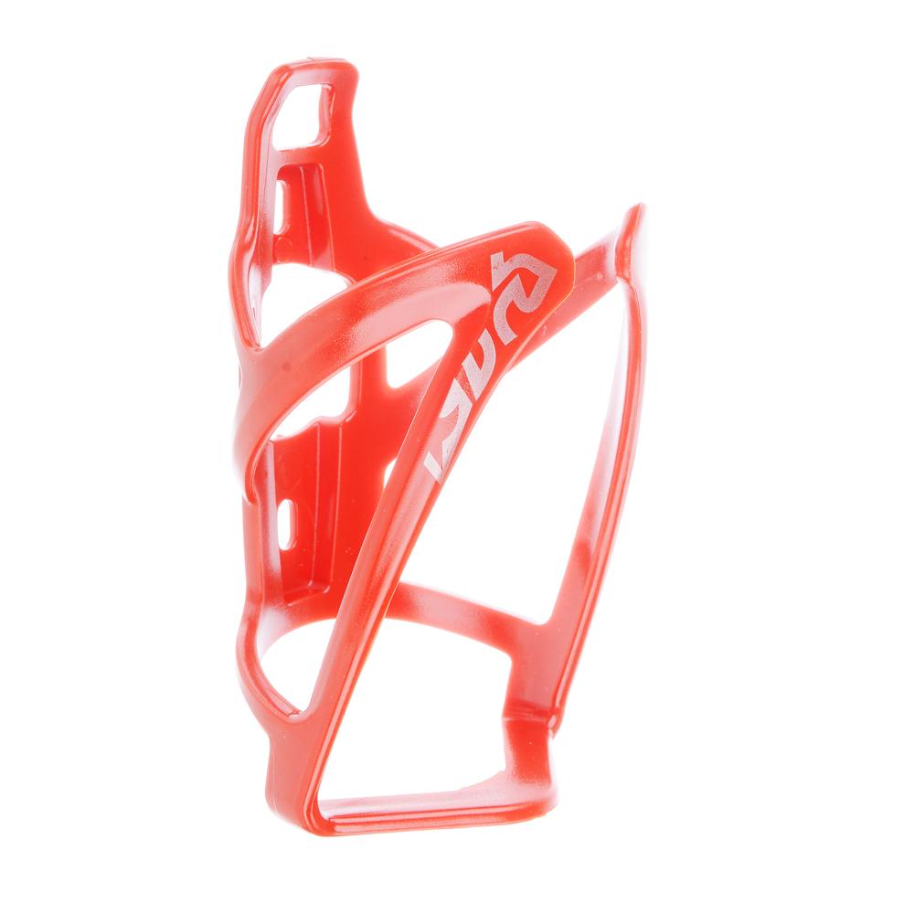 Велодержатель для бутылок, пластиковый, 14х8 см, SILAPRO