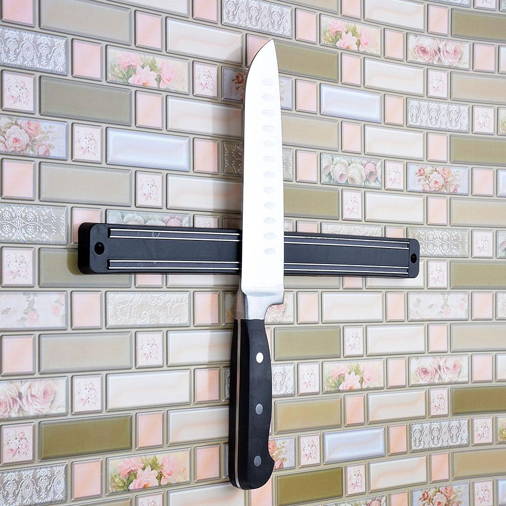 SATOSHI Старк Нож кухонный cантоку 18см, кованый