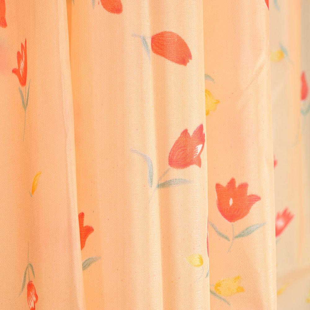 "VETTA Шторка для ванной, полиэстер, 170х180см, ""Летняя"", 3 дизайна"