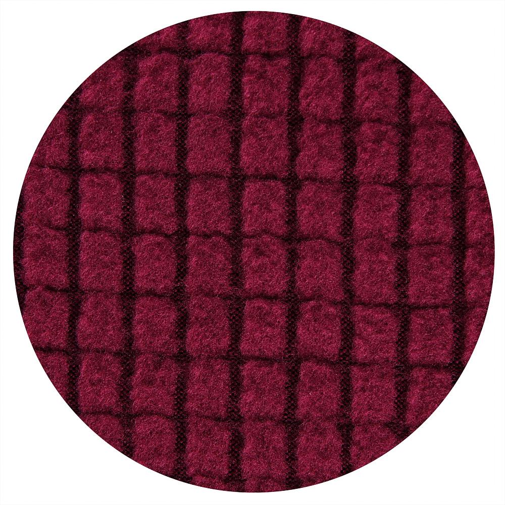 Чехол на 2х местный диван 140-180см, 95% ПЭ, 5% спандекс, 4 цвета