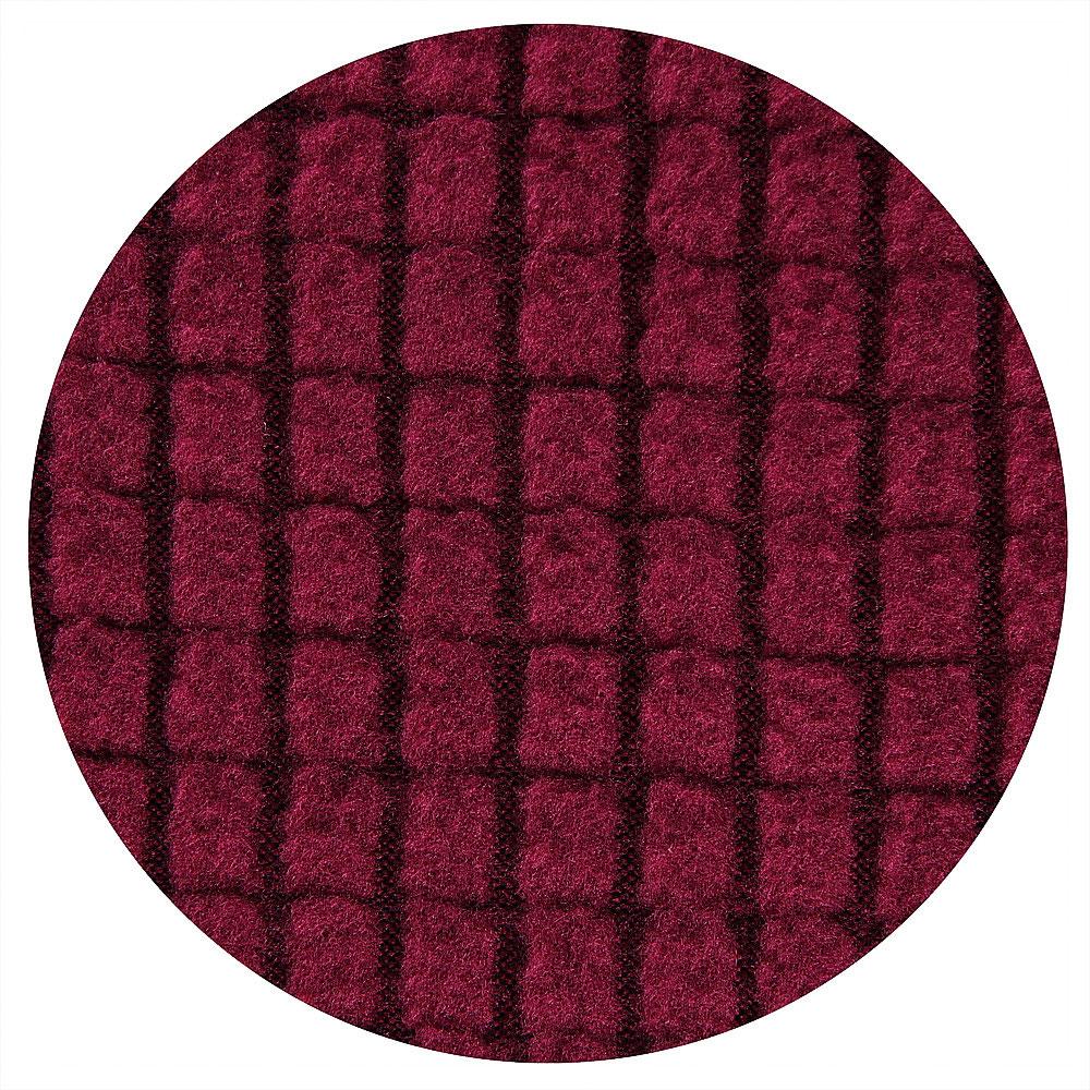 Чехол на стул, 95% ПЭ, 5% спандекс, 4 цвета