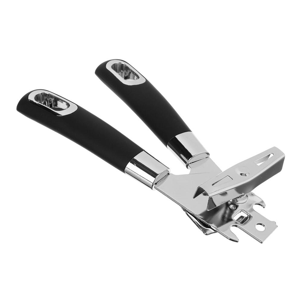 SATOSHI Имари Нож консервный нерж. сталь
