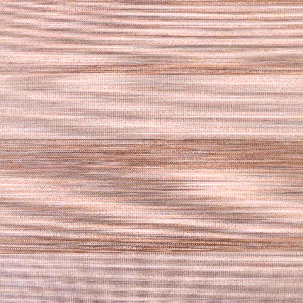 """Штора рулонная """"День-ночь"""", цветная, полиэстер, 160х160см, 3 цвета"""