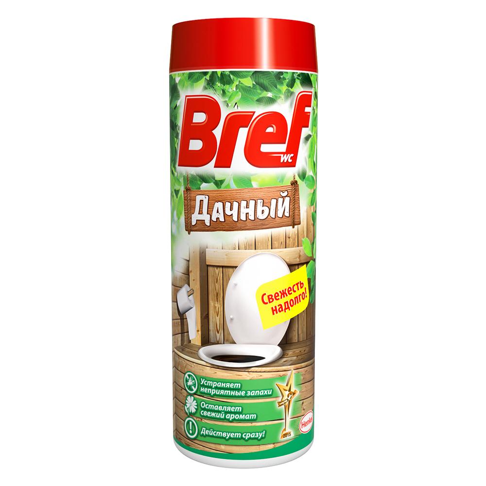 Чистящее средство БРЕФ Дачный 450 г, арт.2228553