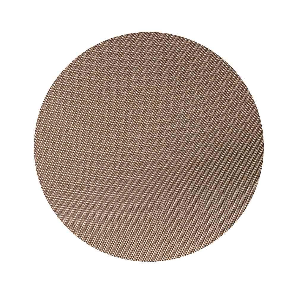 Коврик отрезной в мебельный ящик, 30x100см, 4 цвета, VETTA