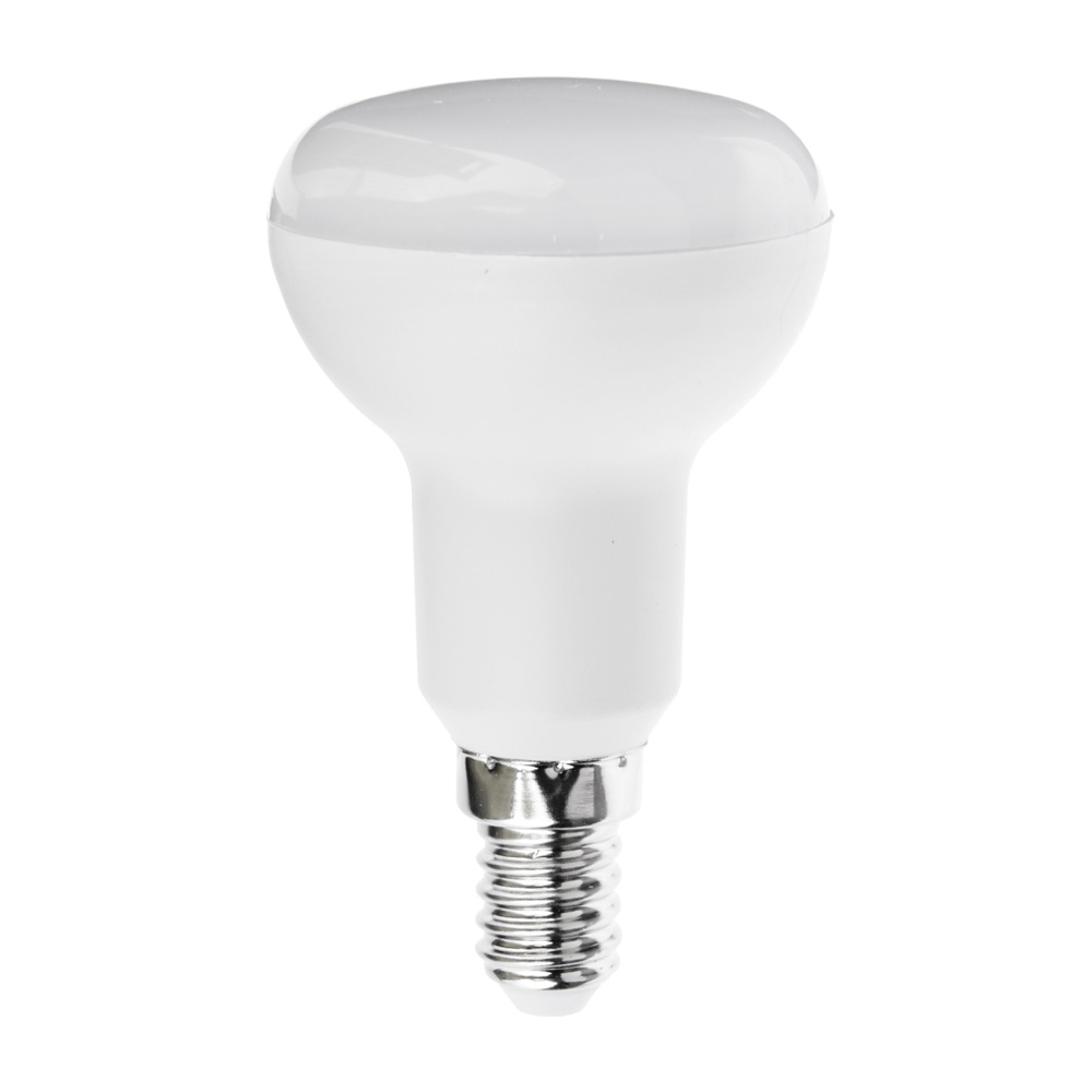 FORZA Лампа светодиодная рефлекторная R50 Е14 5,5W 440lm 4000К