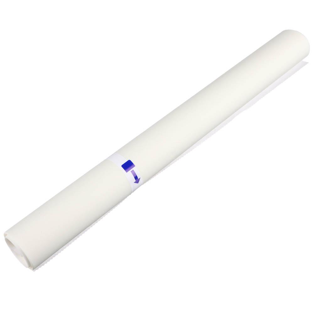 Пергамент для выпечки силиконизированный в рулоне 30см x 5м, VETTA