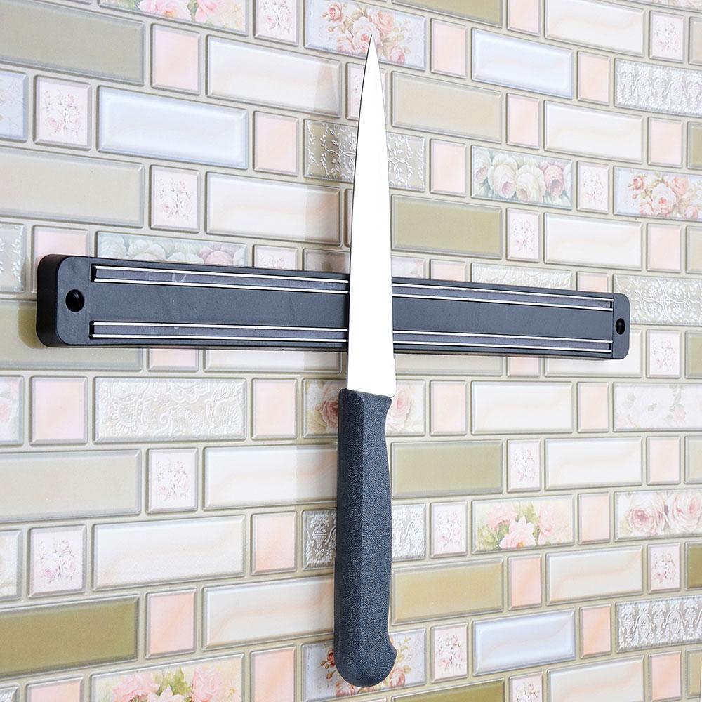 Нож для нарезки 15 см МАСТЕР, пластиковая ручка