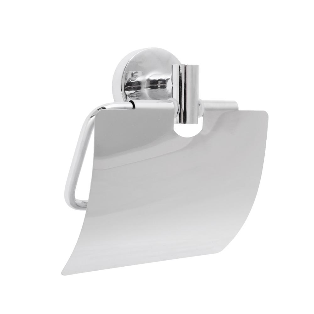Держатель для туалетной бумаги, SonWelle F-015
