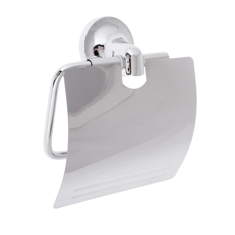 Держатель для туалетной бумаги, SonWelle M-1933