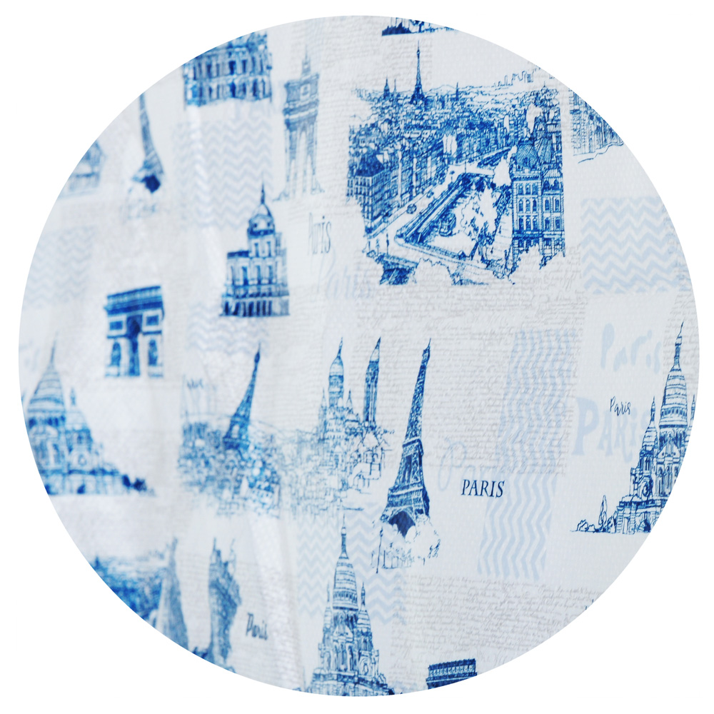 VETTA Город Чехол-кофр подвесной , 4 секции, спанбонд влагостойкий, 30x30x80см