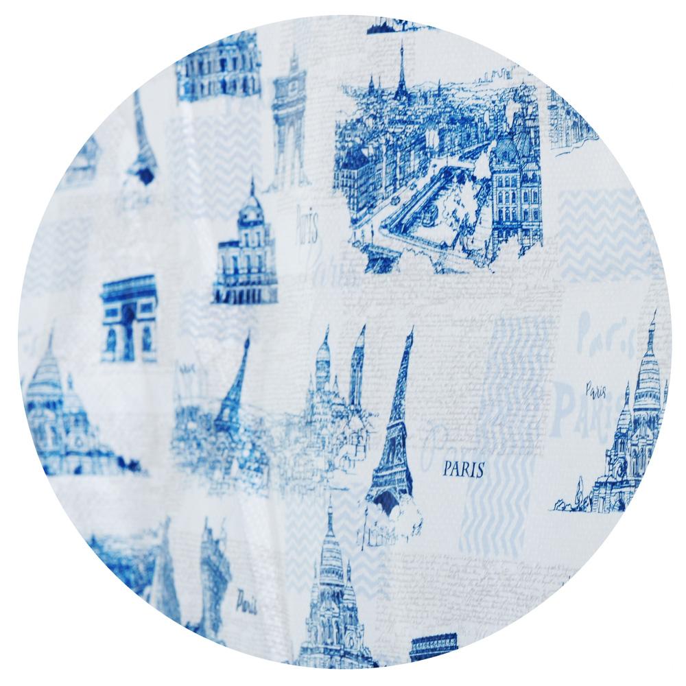 VETTA Город Чехол-кофр подвесной , 5 секций, спанбонд влагостойкий, 30x30x100см