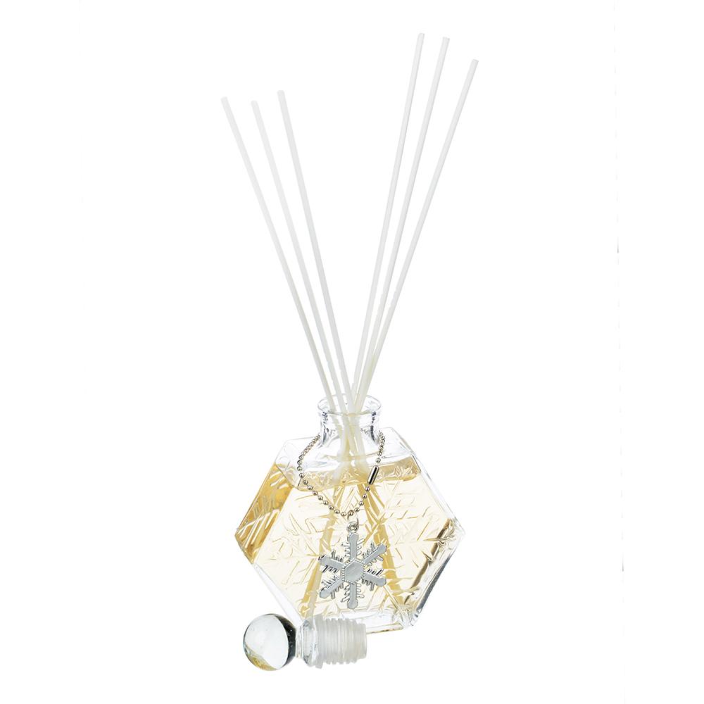 LADECOR Ароманабор 100мл с палочками, с ароматами рождественского пряника