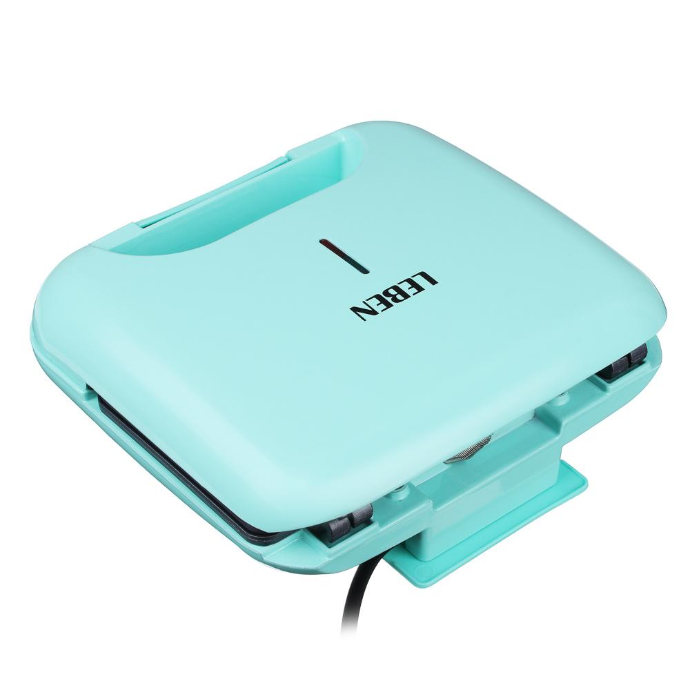 Орешница электрическая LEBEN 1400 Вт, на 12 орешков