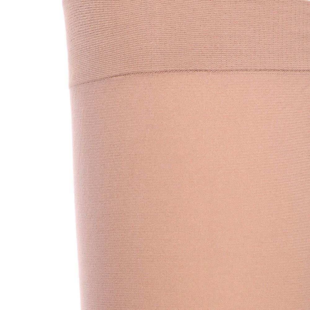 GALANTE Колготки 40 DEN с шортиками, 85% полиамид, 15% эластан, размер 1/2,3,4, цвет карамель